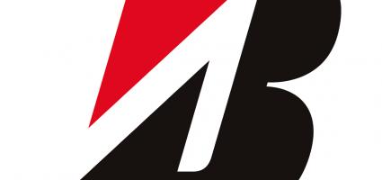 logo_bridgestone