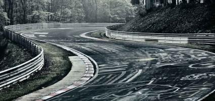 nurburgring2