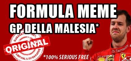 FORMULAMEME-MALESIA