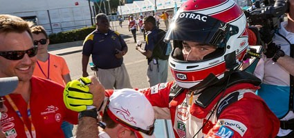 piquet long beach eprix
