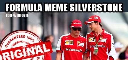 meme silverstone