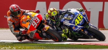 062715-motor-marquez rossi dutch gp motogp.vresize.1200.675.high.56