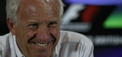 charliewhiting-cropped_cozgwx6h072s1gpzam1vttuyd