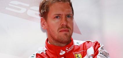 Sebastian-Vettel-Hungarian-Grand-Prix