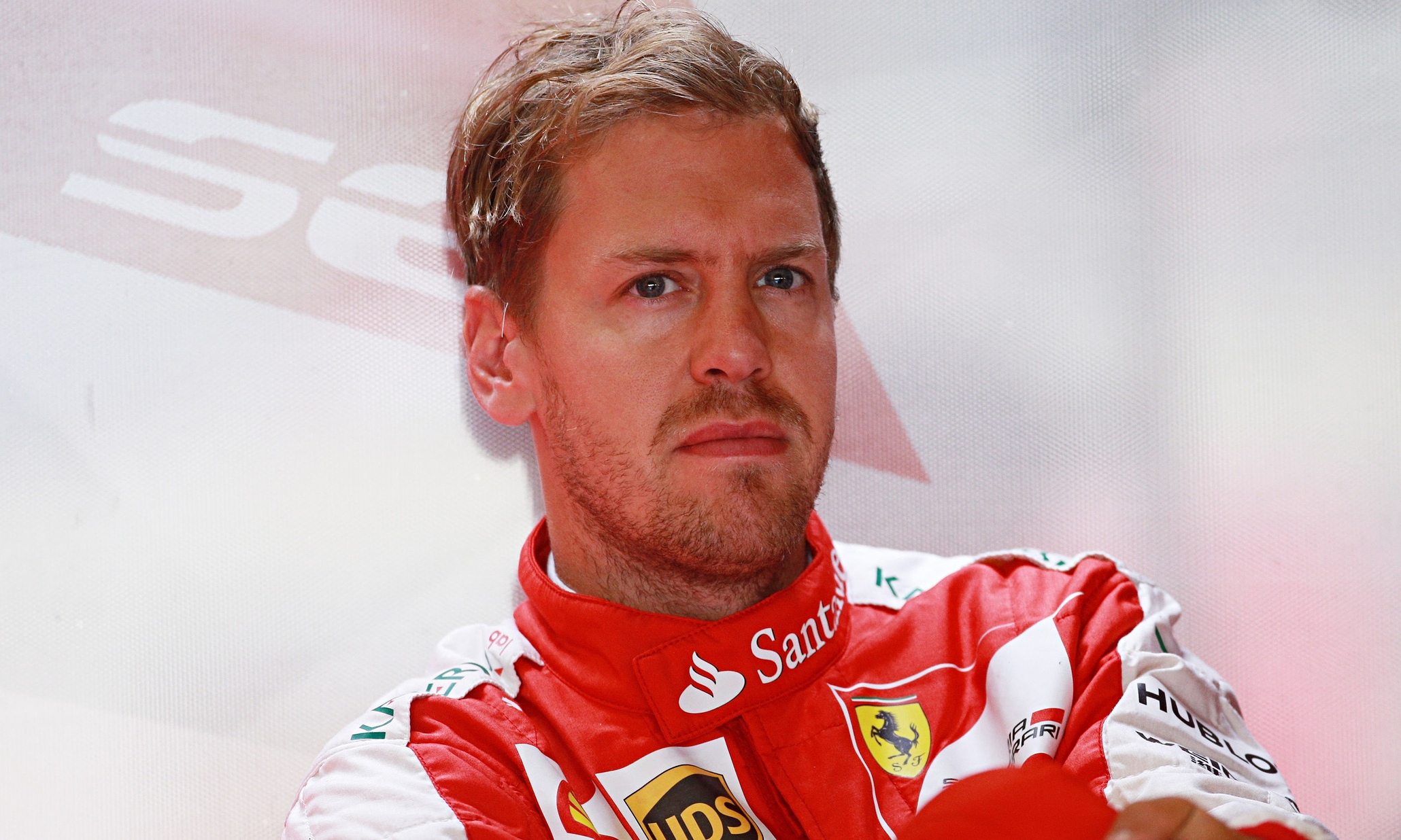Why Sebastian Vettel Is An Overrated Driver HD Wallpapers Download free images and photos [musssic.tk]