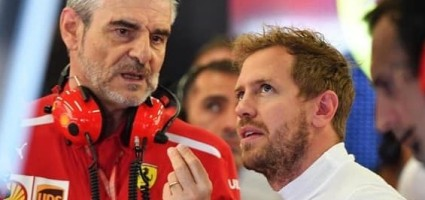 arrivabene2