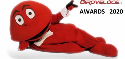 gabibbo awards