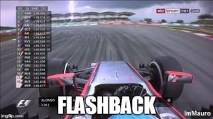 """Flashback"" by ImMauro"