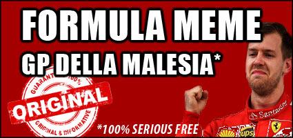 meme f1 malesia