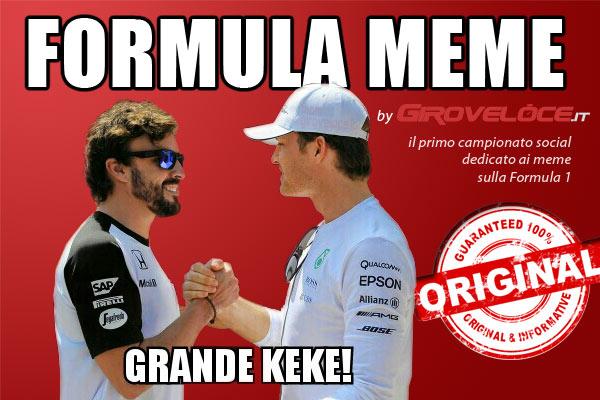 formula-meme