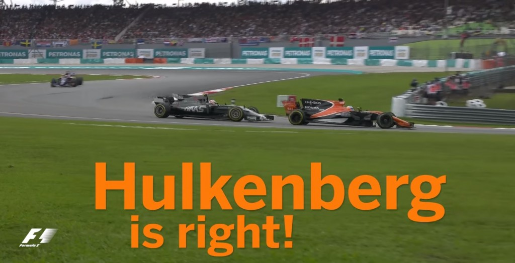 alonso hulkenberg is right
